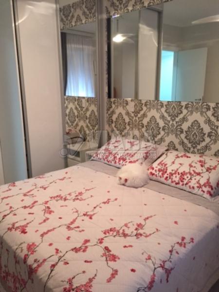 Apartamentos de 2 dormitórios em Pitangueiras, Guarujá - SP