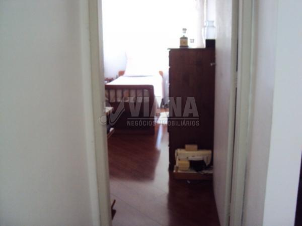 Apartamentos de 1 dormitório em Rudge Ramos, São Bernardo Do Campo - SP