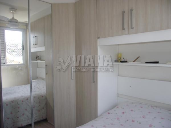 Apartamentos de 2 dormitórios à venda em Parque São Lucas, São Paulo - SP
