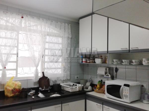 Casa de 3 dormitórios em Terra Nova Ii, São Bernardo Do Campo - SP