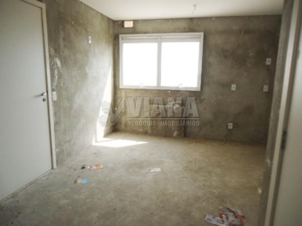 Apartamentos de 4 dormitórios em Nova Gerty, São Caetano Do Sul - SP