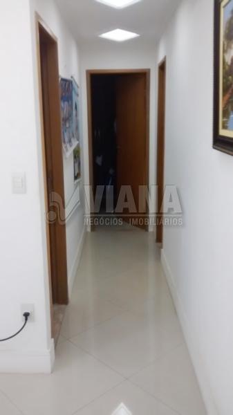 Apartamentos de 2 dormitórios em Nova Gerty, São Caetano Do Sul - SP