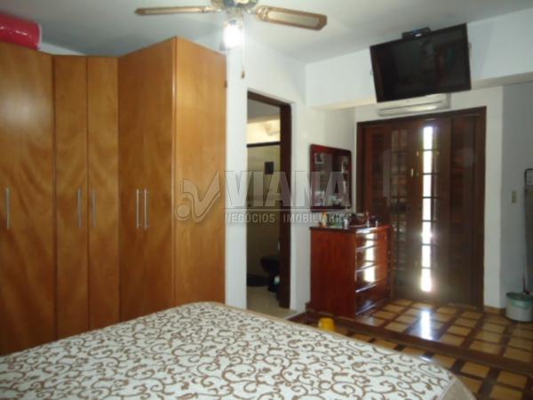 Sobrado de 4 dormitórios à venda em Barcelona, São Caetano Do Sul - SP