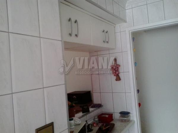 Apartamentos de 2 dormitórios à venda em Jardim Patente Novo, São Paulo - SP