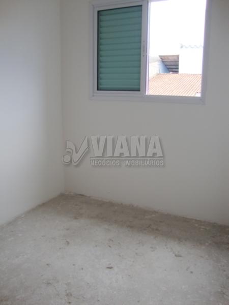 Sobrado de 3 dormitórios em Vila Humaitá, Santo André - SP