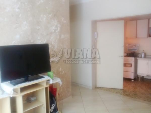 Apartamentos de 1 dormitório à venda em Centro, Diadema - SP