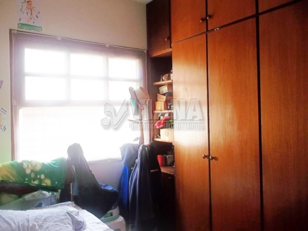 Sobrado de 3 dormitórios à venda em Jardim Oriental, São Paulo - SP