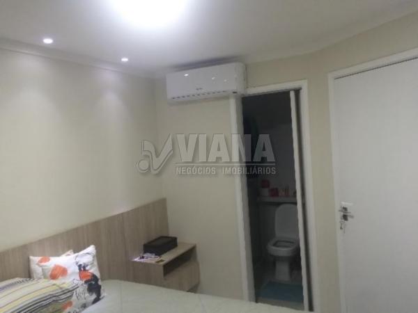 Apartamentos de 2 dormitórios à venda em Vila Carrão, São Paulo - SP