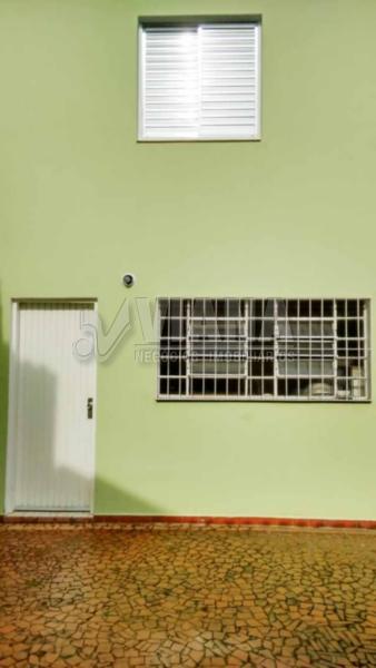 Sobrado de 3 dormitórios à venda em São João Clímaco, São Paulo - SP