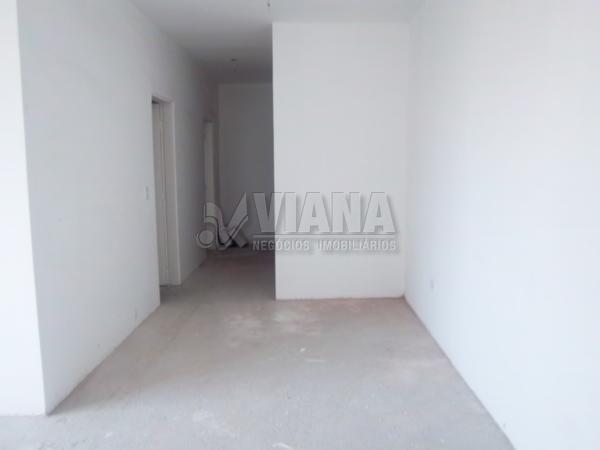 Apartamentos de 3 dormitórios à venda em Jardim Pilar, Mauá - SP