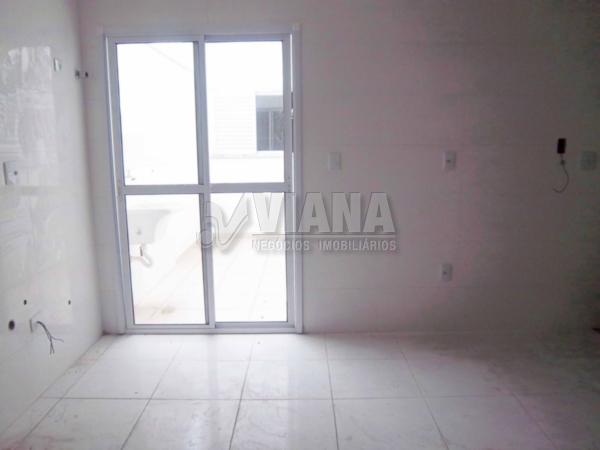 Apartamentos de 3 dormitórios à venda em Vila Helena, Santo André - SP