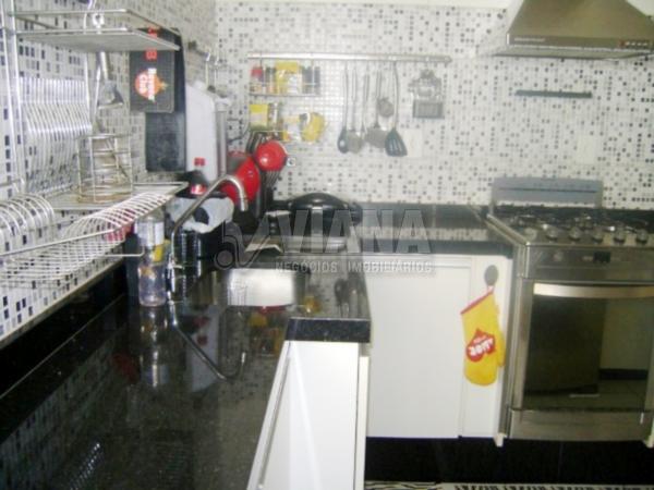 Coberturas de 3 dormitórios à venda em Boa Vista, São Caetano Do Sul - SP