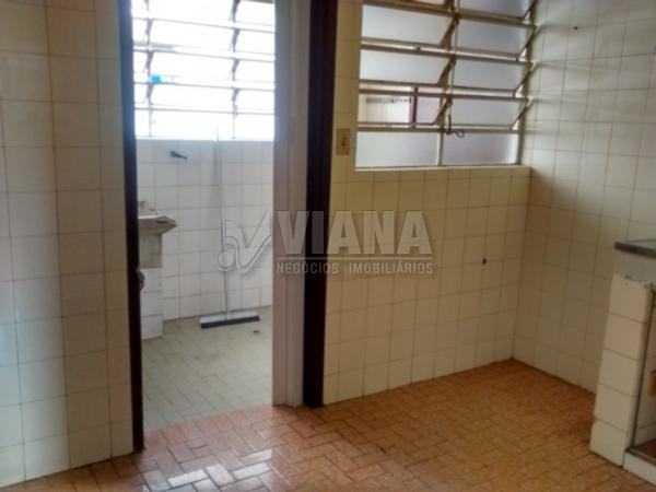 Apartamentos de 2 dormitórios em Boa Vista, São Caetano Do Sul - SP