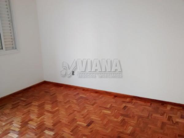 Apartamentos de 2 dormitórios à venda em Boa Vista, São Caetano Do Sul - SP