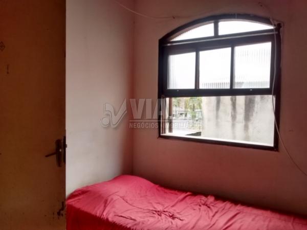 Casa de 3 dormitórios à venda em Jardim Teles De Menezes, Santo André - SP
