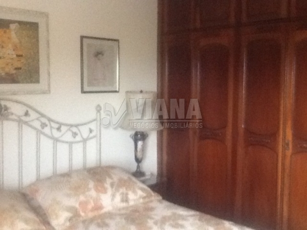 Apartamentos de 2 dormitórios à venda em Gonzaga, Santos - SP