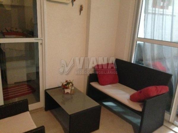 Apartamentos de 2 dormitórios à venda em Centro, São Caetano Do Sul - SP
