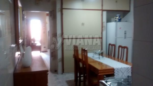 Sobrado de 2 dormitórios à venda em Centro, São Caetano Do Sul - SP