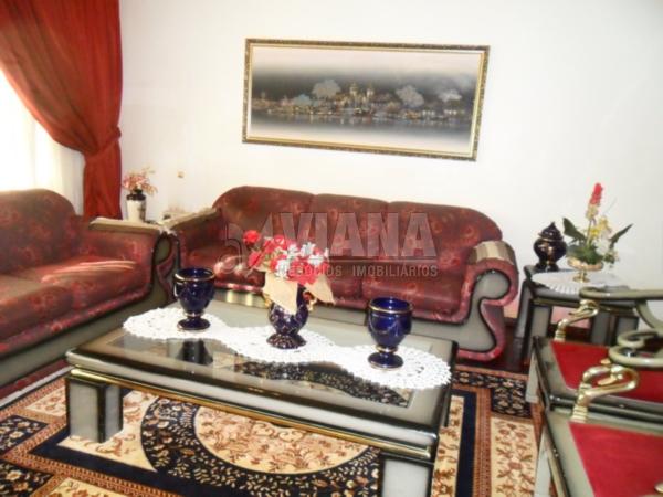 Sobrado de 4 dormitórios à venda em Santa Paula, São Caetano Do Sul - SP