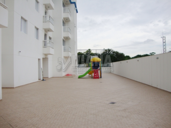 Apartamentos de 2 dormitórios em Vila Príncipe De Gales, Santo André - SP