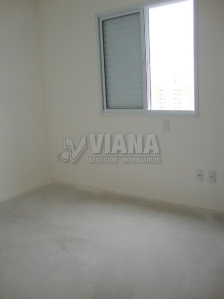 Apartamentos de 2 dormitórios à venda em Vila Príncipe De Gales, Santo André - SP