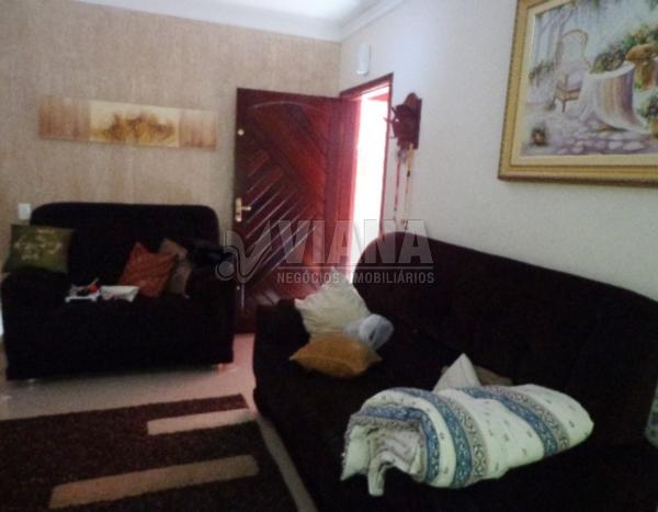 Sobrado de 3 dormitórios à venda em Nova Gerty, São Caetano Do Sul - SP