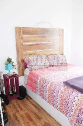 Apartamentos de 3 dormitórios à venda em Paulicéia, São Bernardo Do Campo - SP