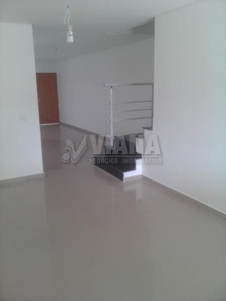 Sobrado de 3 dormitórios à venda em Jardim Santo Ignácio, São Bernardo Do Campo - SP