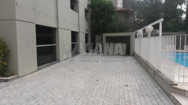 Apartamentos de 5 dormitórios à venda em Perdizes, São Paulo - SP