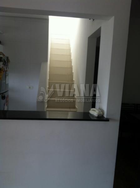 Coberturas de 3 dormitórios em Barcelona, São Caetano Do Sul - SP