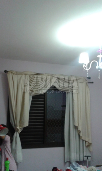 Apartamentos de 3 dormitórios à venda em Vila Bela, São Paulo - SP
