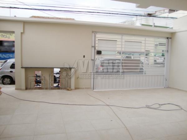 Apartamentos de 2 dormitórios à venda em Paraíso, Santo André - SP