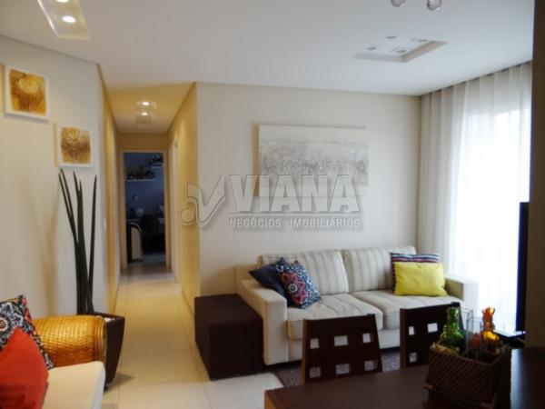 Apartamentos de 2 dormitórios à venda em Saúde, São Paulo - SP