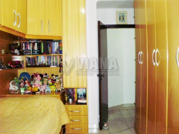 Sobrado de 2 dormitórios em Vila Carioca, São Paulo - SP