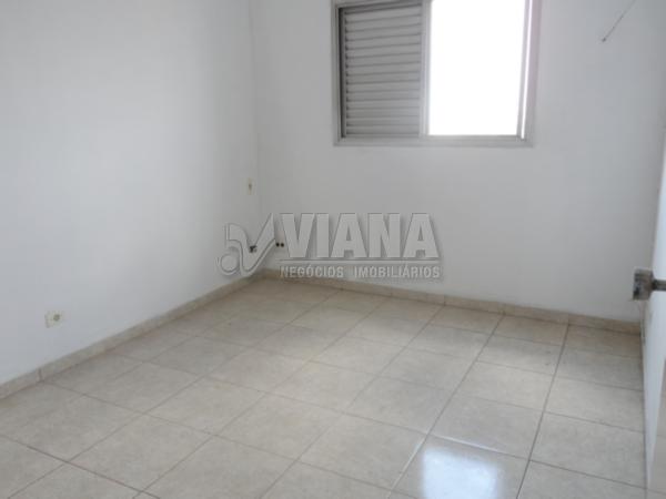 Apartamentos de 3 dormitórios em Vila Ema, São Paulo - SP
