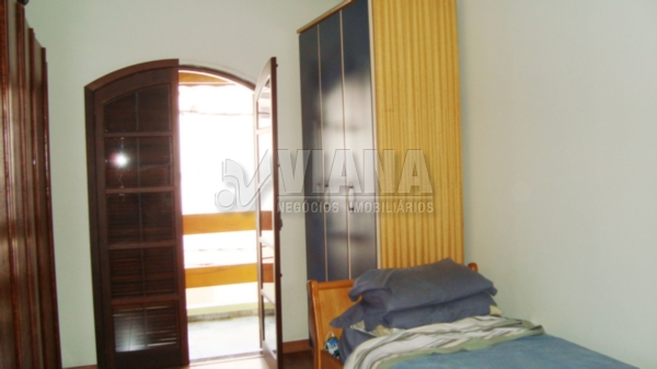 Sobrado de 3 dormitórios à venda em São José, São Caetano Do Sul - SP