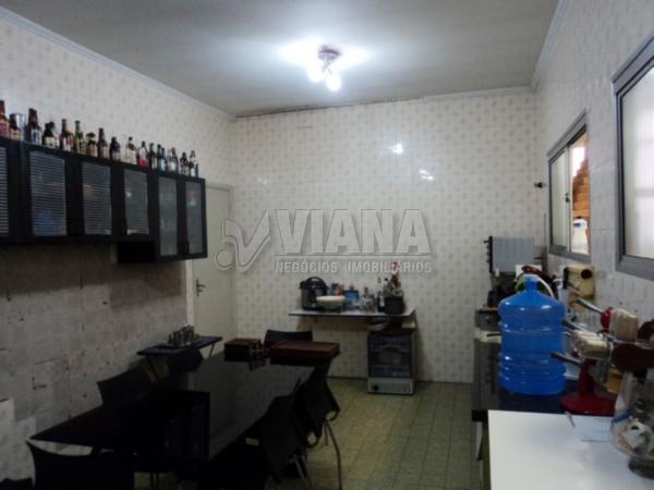 Salas/conjuntos à venda em Centro, São Bernardo Do Campo - SP