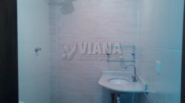 Sobrado de 2 dormitórios à venda em Santa Paula, São Caetano Do Sul - SP