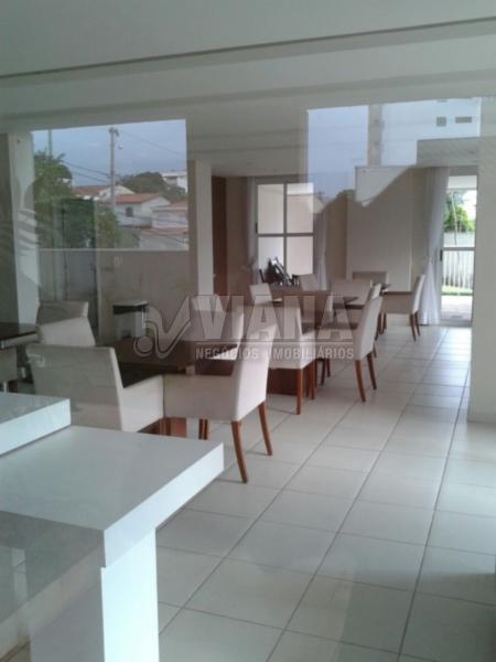 Apartamentos de 2 dormitórios à venda em Vila Valparaíso, Santo André - SP