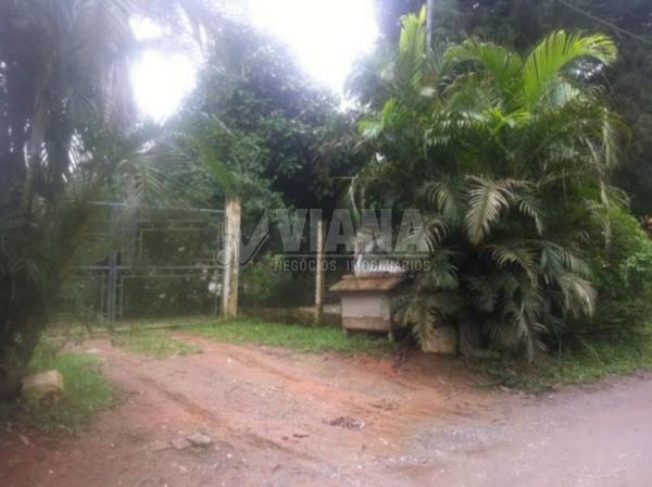 Área à venda em Alvarenga, São Bernardo Do Campo - SP