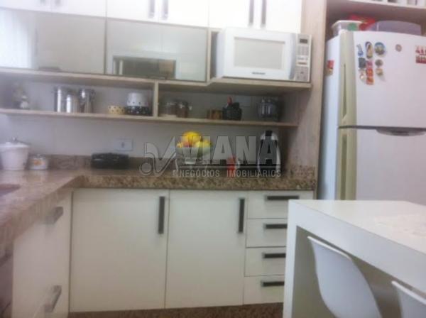 Apartamentos de 2 dormitórios à venda em Vila Monte Alegre, São Paulo - SP