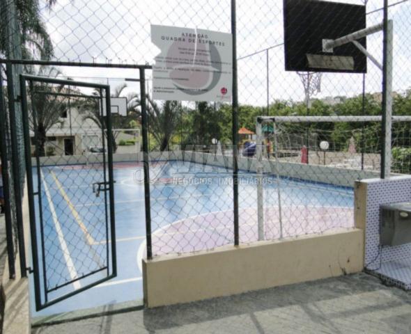 Sobrado de 3 dormitórios em Jardim Borborema, São Bernardo Do Campo - SP
