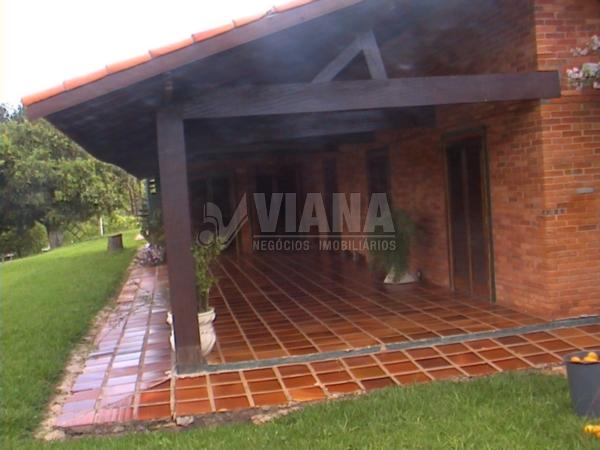 Sitio de 3 dormitórios à venda em Centro, Pardinho - SP