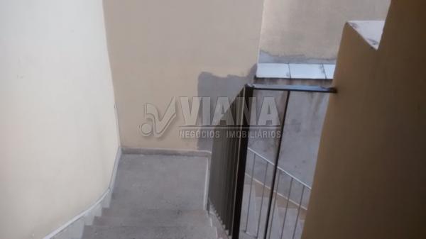 Apartamentos de 1 dormitório à venda em Rudge Ramos, São Bernardo Do Campo - SP
