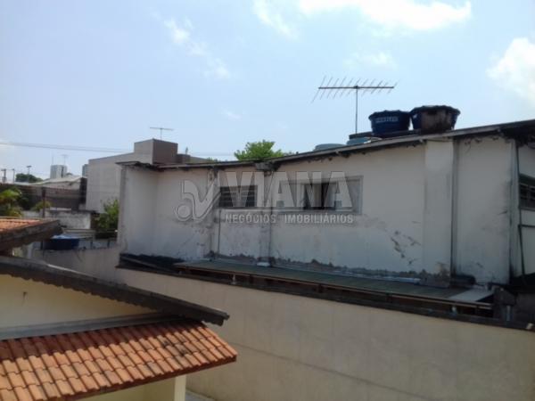 Casa de 2 dormitórios à venda em Jardim Do Mar, São Bernardo Do Campo - SP
