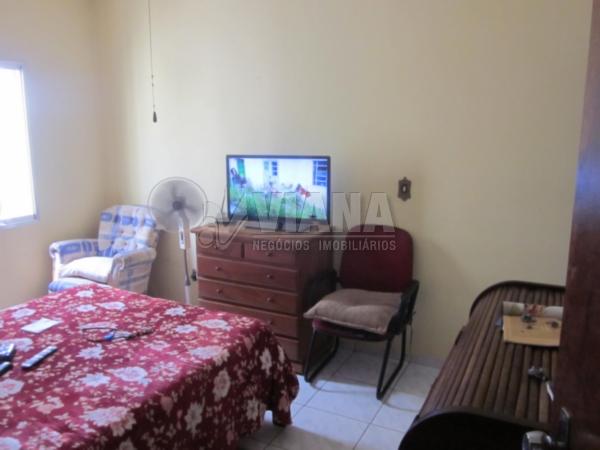 Apartamentos de 2 dormitórios à venda em Mauá, São Caetano Do Sul - SP