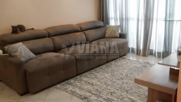 Apartamentos de 3 dormitórios à venda em Ipiranga, São Paulo - SP