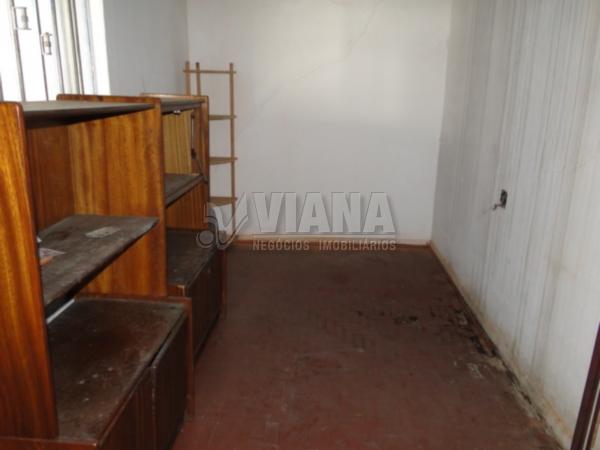 Sobrado de 3 dormitórios em Osvaldo Cruz, São Caetano Do Sul - SP