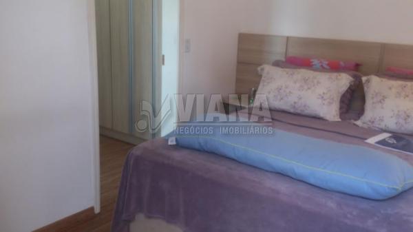 Sobrado de 5 dormitórios à venda em Baeta Neves, São Bernardo Do Campo - SP