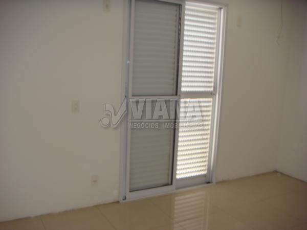 Coberturas de 4 dormitórios à venda em Casa Branca, Santo André - SP